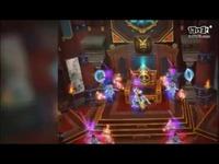 蜀门-情与义-周年视频