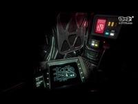 Alien- Blackout Trailer