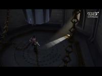 《英雄联盟》新英雄Sylas预告