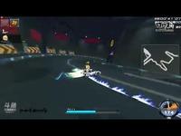 QQ飞车重磅回归玩家之极品精选赛车:指挥官