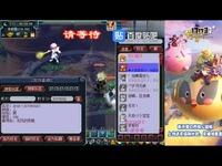轩狗偷袭159玩家,对方身上带着1亿,损失惨重!