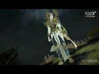 《洛奇英雄传》第三季 后记 插曲2