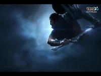 《英雄联盟》公布新赛季酷炫预告