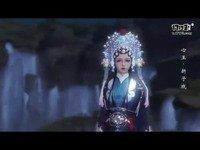 2019天刀有戏宣传片