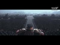 《全面战争:三国 》董卓派系宣传片