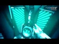 《狂怒2》游戏9分钟Gameplay演示