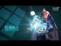 手游《骰子传说》新英雄介绍