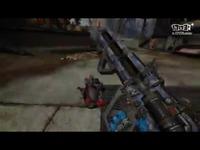 《Apex英雄》新武器预告
