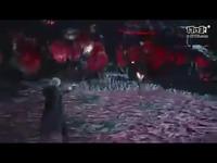 《DMC 5》最新中文宣传片