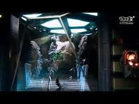 《网络奇兵3》首部宣传片