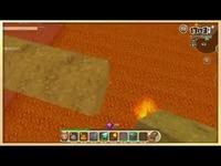 硫磺晶砂怎么收集?图图的迷你世界小课堂88