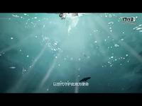 《大唐无双》风华派世界观视频