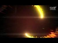 《一点即燃》龙之谷红莲宫主题曲燃情上线