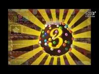 这里的糖果派对app超多彩球的小姐姐教你爆分