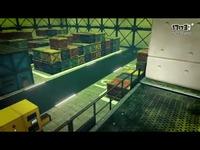 《海贼王:寻秘世界》首个DLC