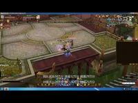 独孤剑魔 擂台3V3(3)