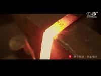 数字艺术创新复原  《诛仙3》读懂非遗之美