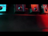 《神秘博士VR》最新宣传片