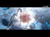 《古剑奇谭网络版》将于7月11日开启公测