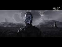 《星际战甲》新区域Duviri Paradox预告片