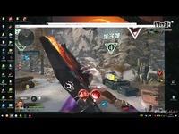 逆战BUG:7月最新版本魔鲲断网无限v!