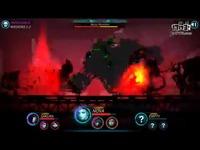 手游《黑暗之剑2》游戏视频