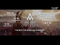 育碧Uplay+订阅服务游戏列表公布
