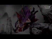 痴情视频完整版,《天龙3D》新门派星宿上线!