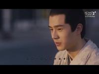 王弦 - 别懂李宗盛(九州缥缈录版)