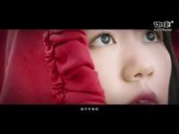 《月圆之夜》主题曲梦幻上线谢春花带你探秘