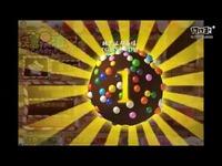 bbin糖果派对最新技术打法,炙手可热技巧势绝伦