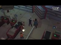 《苏醒之路》科隆游戏展首曝最新预告片