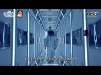 《我的起源》x金昌火星1号基地-登陆计划纪录片