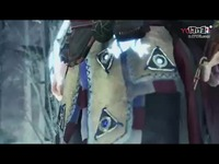 《怪物猎人:世界》联动《地平线:黎明时分》