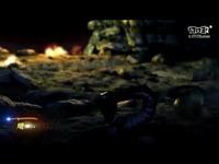 视频1-《魔域口袋版》为团而战主题曲