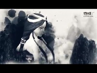 武侠RPG手游《八仙》宣传视频