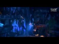 《魔塔猎人》宣传片