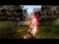 《惊天动地》手游添加 对战模式3
