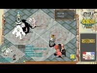 《石器时代se》3v3小组赛1这场比赛好多双攻人队
