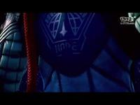 《天外世界》10月宣传片